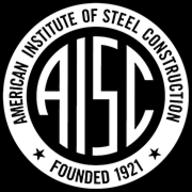 www.aisc.org