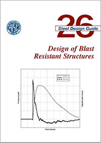 site search results american institute of steel construction rh aisc org aisc design guide 16 pdf aisc design guide 26 pdf