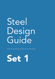 Design Guide Set 1 (1 through 12)