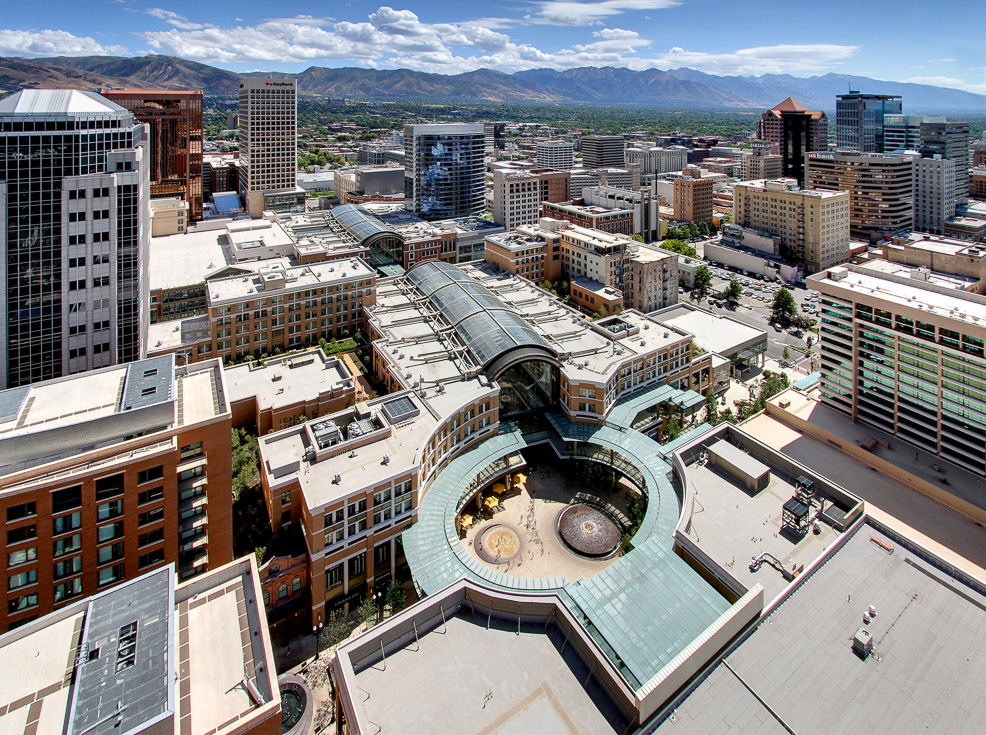City Creek Center_01.jpg