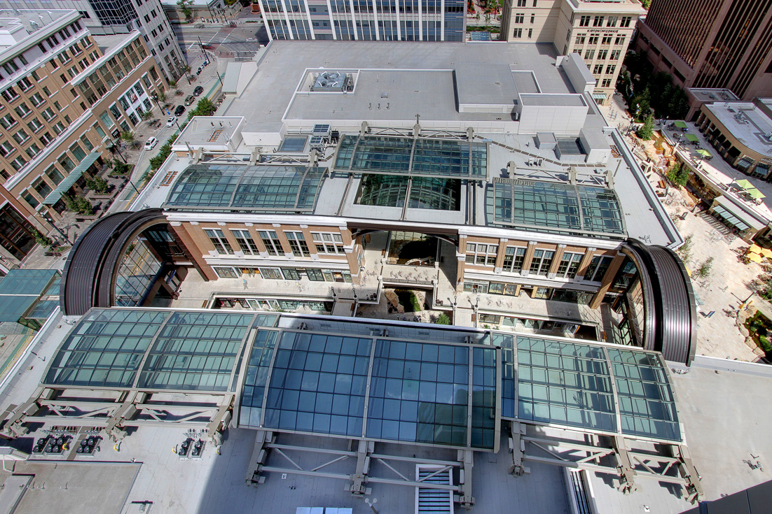 City Creek Center_04.jpg