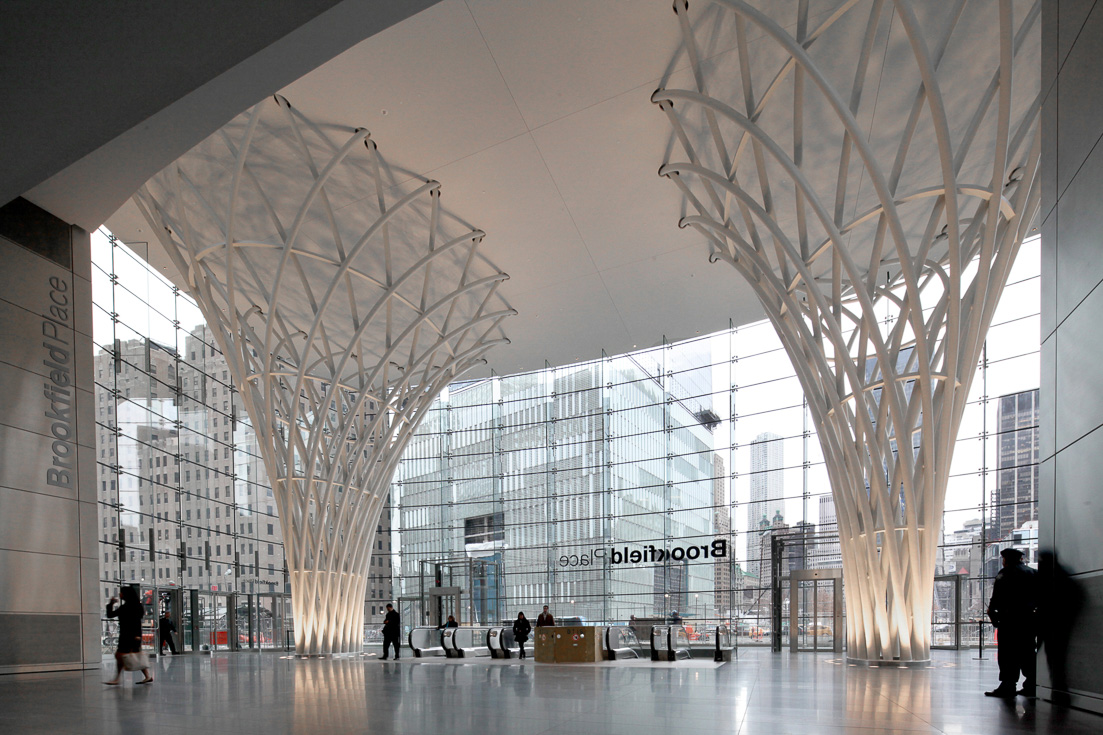Brookfield Place Entry Pavilion_03.jpg