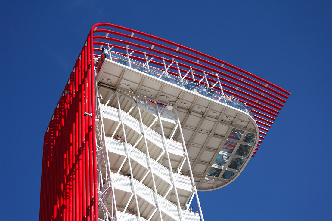 Circuit of The Americas_02.jpg