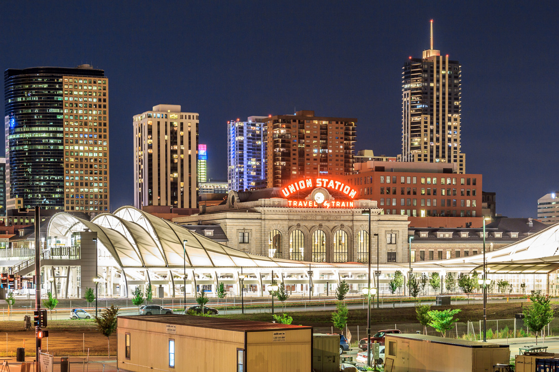 Denver Union Station_ 01.jpg