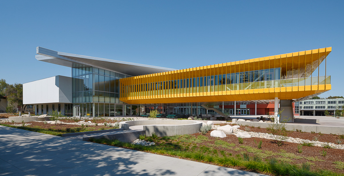 LA Valley College Monarch_01.jpg