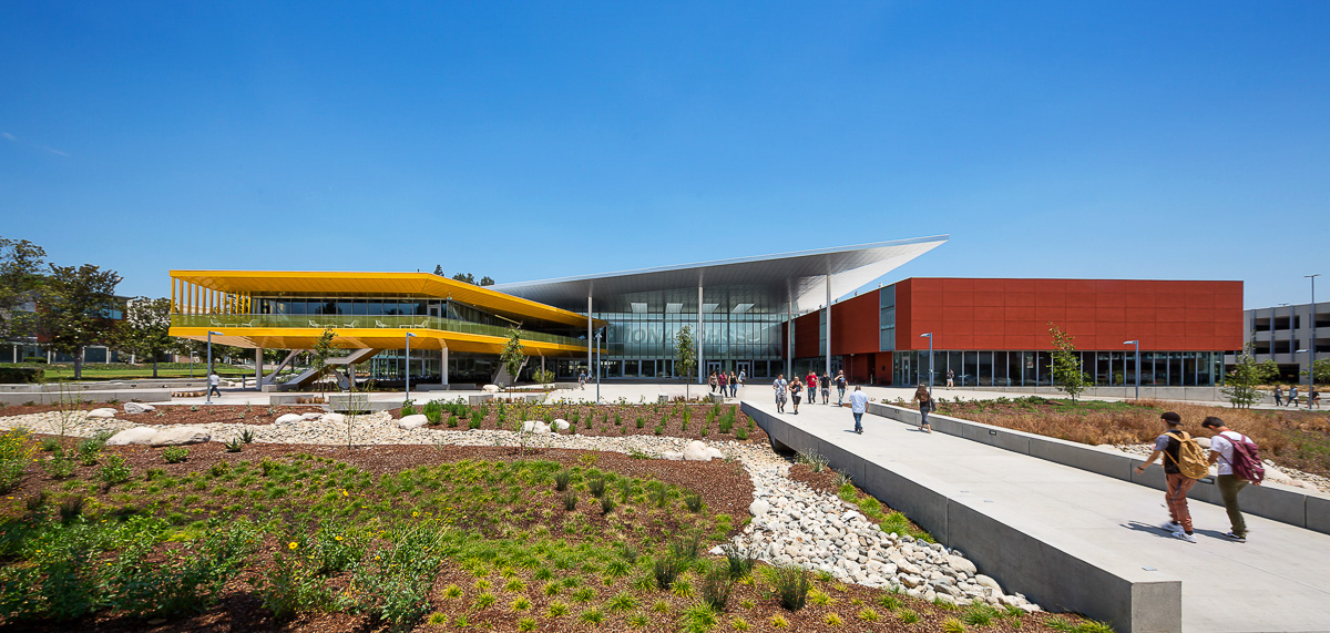 LA Valley College_03.jpg