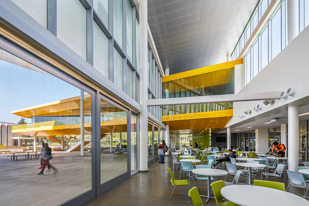 LA Valley College_04.jpg
