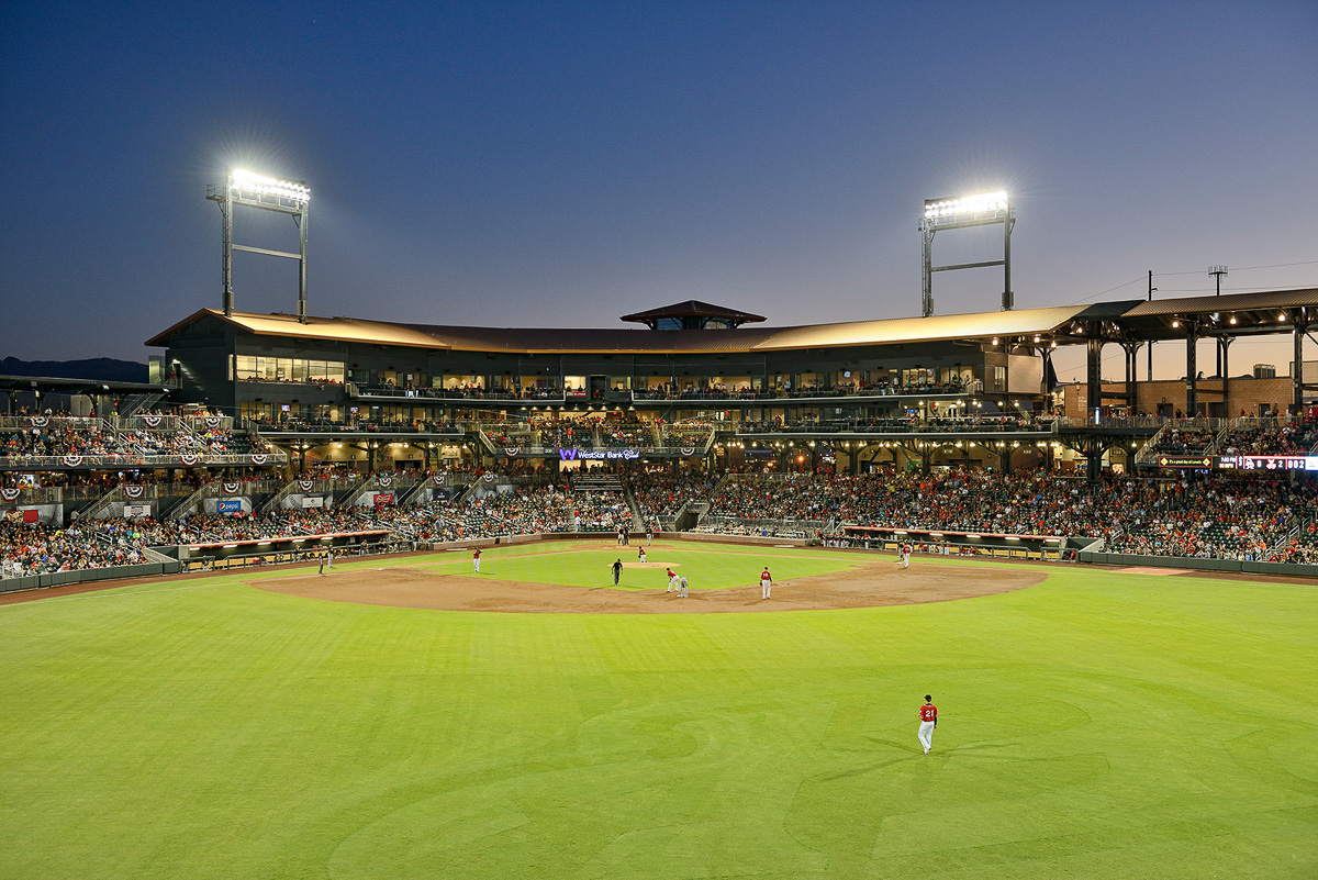 Southwest Ballpark_05.jpg
