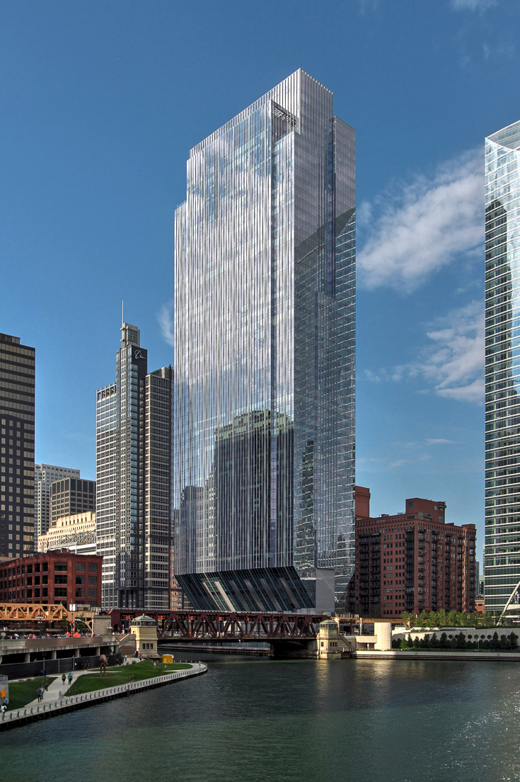 150 North Riverside_01.jpg
