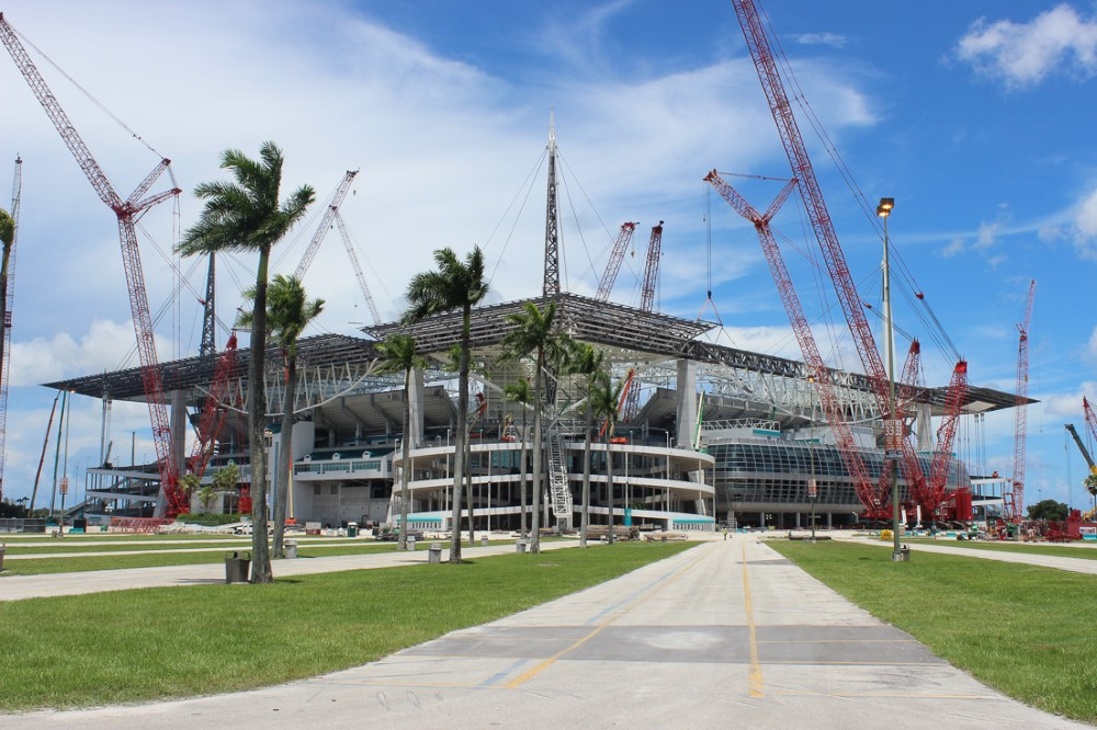 Hard Rock Stadium Shade Canopy Erection Plan_01.jpg
