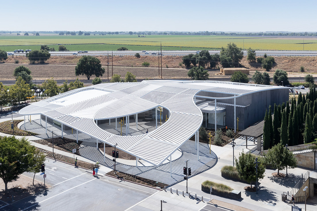 UC Davis Jan Shrem and Maria Manetti Shrem Museum of Art_01.jpg