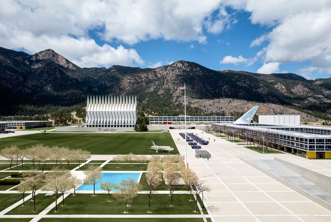 USAFA Center for Character and Leadership Development_02.jpg