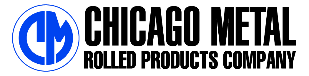 Chicago Metal Rolled Products.jpg