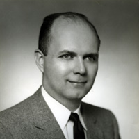 William A. Milek, Jr.