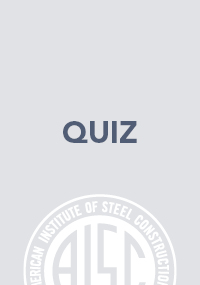 Steel Fabrication: A Virtual, Detailed Tour of the Steel Fabrication Process