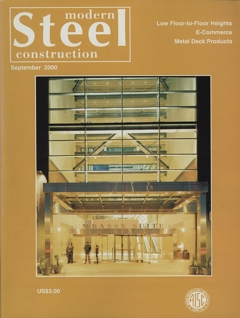 http://msc.aisc.org/globalassets/modern-steel/archives/covers/2000v09.jpg
