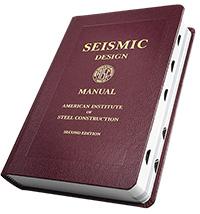 modern steel construction rh aisc org aisc steel design manual pdf steel frame design manual aisc 360-10