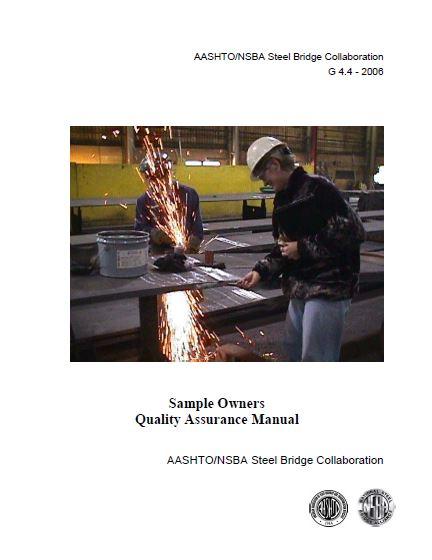 Aashto Bridge Design Manual Pdf