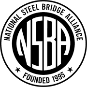 National Steel Bridge Alliance