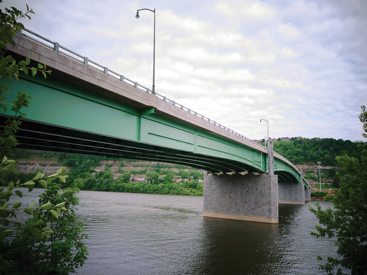 Hulton Bridge_3.jpg
