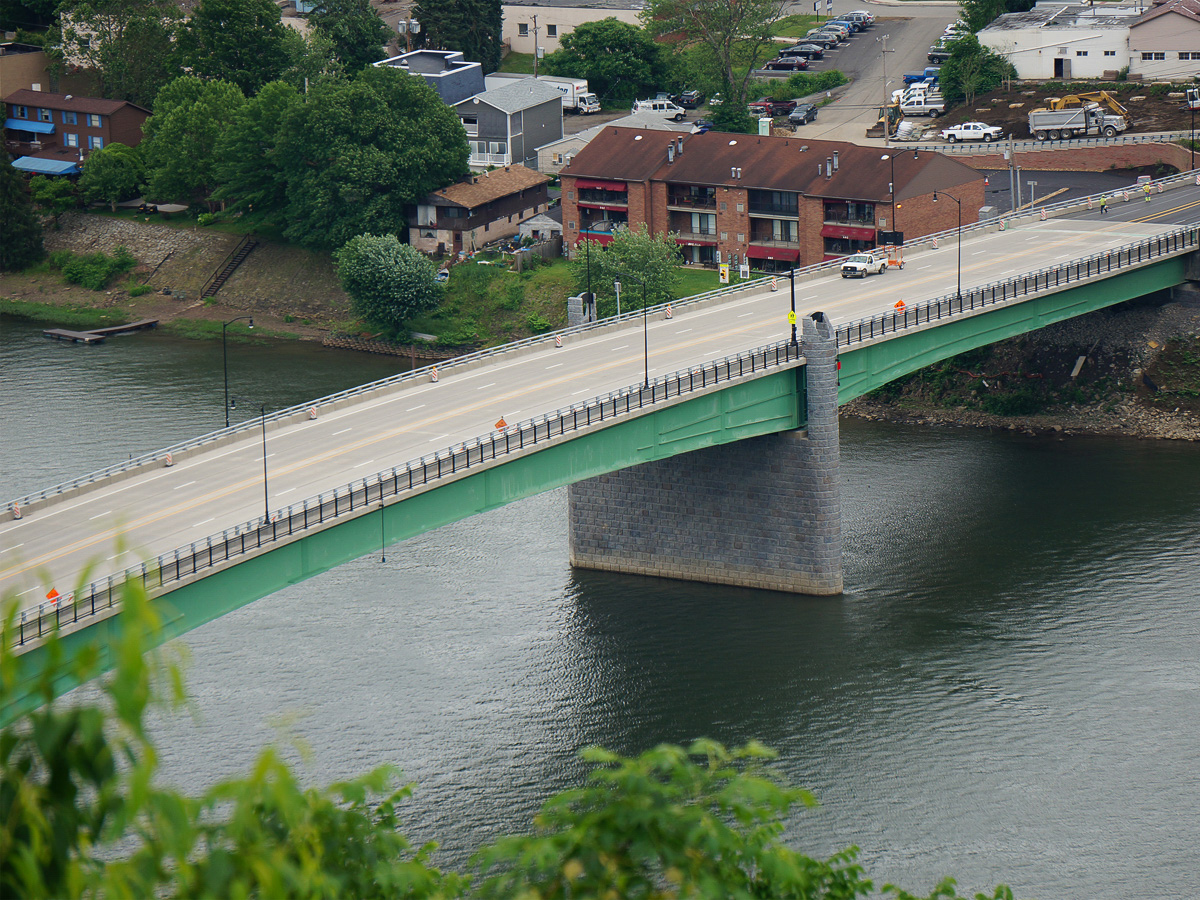 Hulton Bridge_4.jpg