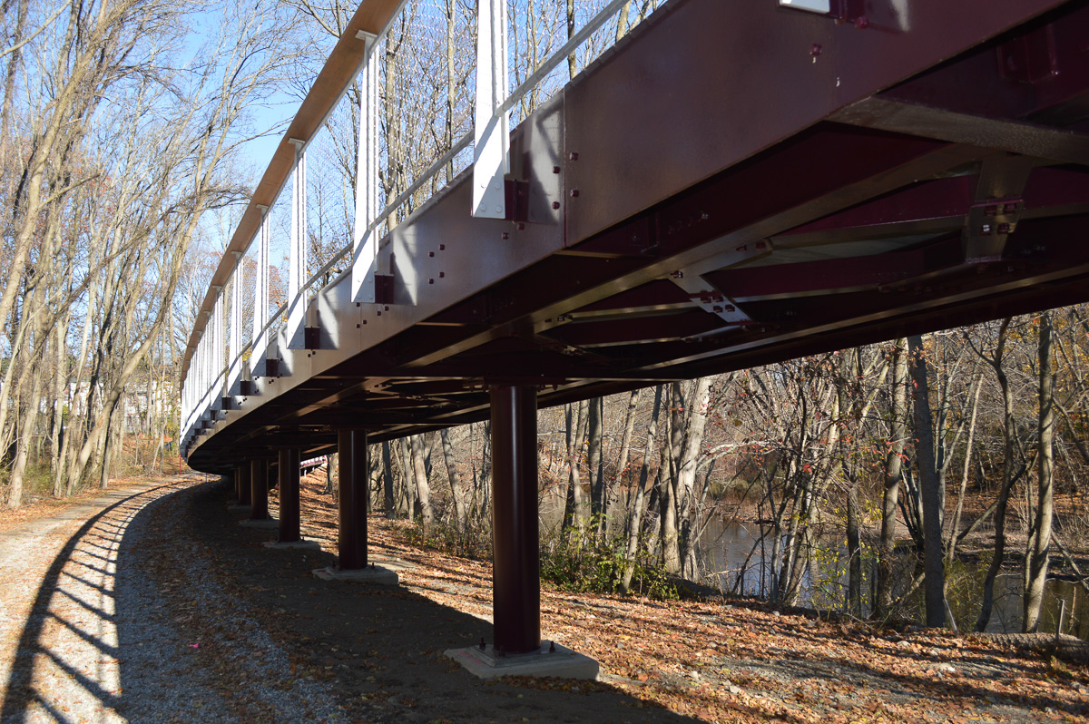 Neponset River Greenway Bridge_3.jpg