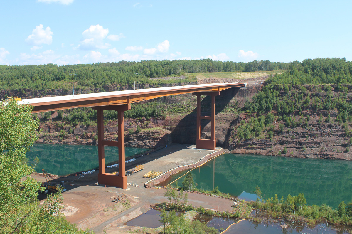 Rouchleau Mine Bridge_1.jpg