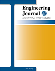 Restrained Fire Resistance Ratings in Structural Steel Buildings