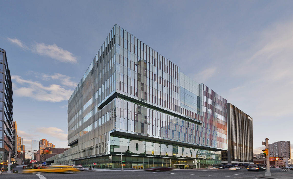 City University of New York's (CUNY) John Jay College of Criminal Justice in Manhattan_01.jpg